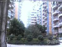 青羊区,通惠门,丽晶花园,2室2厅,103㎡