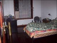 青羊区,汪家拐,长城园,3室2厅,154㎡