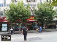 青羊区,通惠门,西安南路120号,商铺,126.7㎡