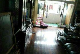 闵行区,老闵行,江川公寓,江川公寓,2室2厅,97㎡