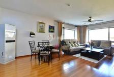 4室2厅2卫0阳台23000元/月,封闭小区,随时入住