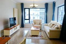 阳光100国际公寓2室2厅2卫0阳台东南北