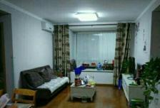4号线金融街融汇小区精装修三居新房全优的生活配套环境优美