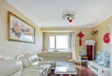 京香福苑 3室2厅2卫 国有资产 低于市价