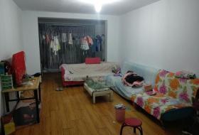 沙依巴克区,沙依巴克,九和居园丁小区,九和居园丁小区,2室2厅,99.3㎡