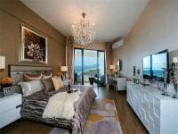 文昌市,月亮湾,合景月亮湾,2室2厅,72㎡