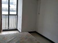 青原区,城中,滨江阳光都市,3室2厅,128㎡