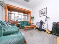 青羊区,长顺街,支矶石街20号,4室1厅,98.1㎡