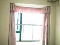 龙泉驿,龙泉,恒大绿洲,3室2厅,100㎡