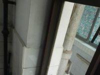 青羊区,长顺街,西马棚街35号,3室2厅,100㎡