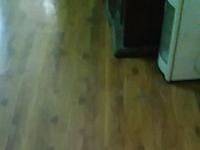 成华区,万年场,东景丽苑,1室1厅,45㎡
