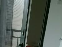 武侯区,簇桥,玲珑郡,1室1厅,30㎡