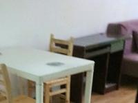 高新区,中和镇,香榭国际,3室2厅,70㎡