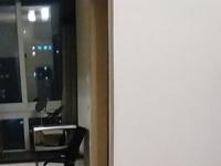 锦江区,红星路,秀舍天涯,1室1厅,65㎡