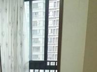 锦江区,龙舟路,上海东韵,1室2厅,56㎡