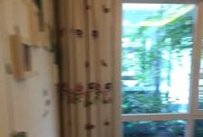 小公寓价格买独栋别墅送花园车位