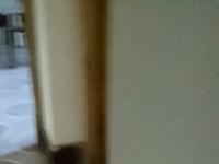 锦江区,静居寺路,静居寺路43号院,3室1厅,70㎡