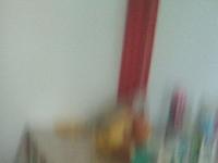 洛江区,洛江,嘉琳广场,2室2厅,94㎡