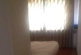水磨沟区,水磨沟,长青安置小区,长青安置小区,3室2厅,124.51㎡