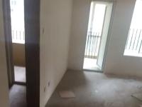 青羊区,外金沙,蓝光COCO金沙三期,3室1厅,81㎡