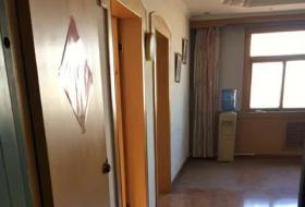 广阳区,广阳,文明里小区,文明里小区,3室2厅,133.5㎡