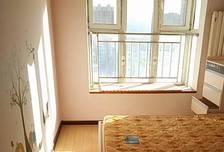 出售福成五期自住精装修小两居,业主换房急售