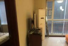 A派公寓单身公寓空房8000元/月出租
