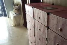 A派公寓8000元/月,家具电器齐全非常干净