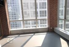 建外SOHO 297平米精装修随时看房起租