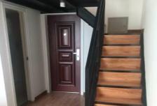 通州精装公寓出售 得两层 现房 送家具家电