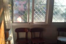安定门内 官书院小区精装两居室7500/月随时入住