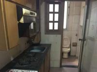 杨浦区,控江路,控江二村107弄,1室1厅,36㎡