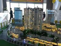 成华区,驷马桥,泛悦城市广场,商铺,70㎡