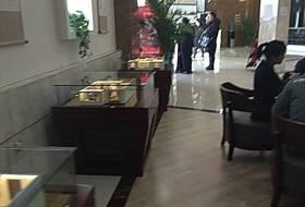 邯山区,南湖公园,翰林琴苑,翰林琴苑,2室2厅,89.6㎡