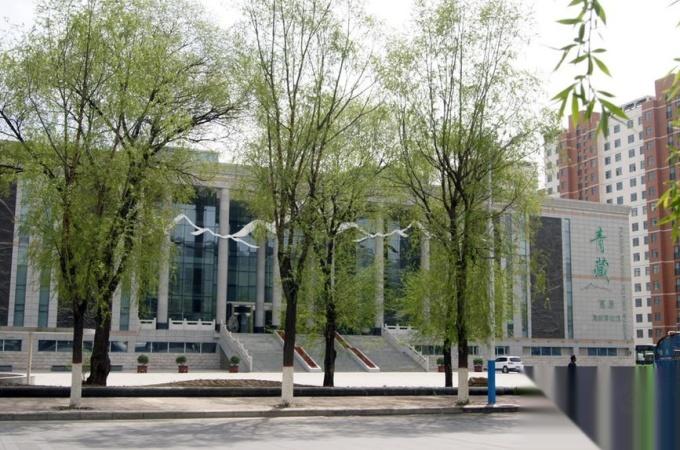 城北区,生物园,紫御蘭庭