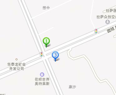 柳梧新区,城中,绿洲云邸