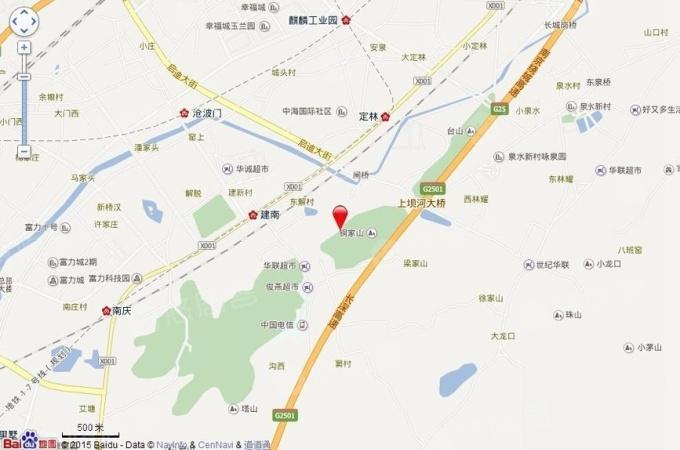 江宁区,江宁,神州智慧天地·南京麒麟智慧园