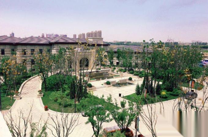 沈北新区,蒲河,亚泰城
