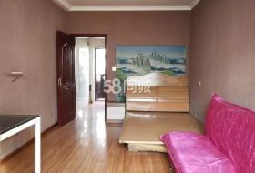 渭滨区,渭滨,中滩路小区,中滩路小区,1室1厅,51㎡