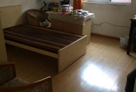 荷花塘小区2室1厅1卫75平米整租简装