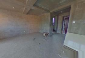 渭滨区,高新开发区,阳光上东,阳光上东,3室2厅,57㎡