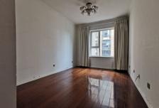 世贸国际公寓 260.0平米 38000.0元/月