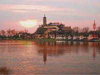 2021年1月22日丹阳市天怡房屋建设开发有限责任公司竞得镇江市1宗住宅用地 楼面价2920元/㎡