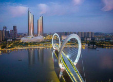 2021年2月25日南京德润置业有限公司竞得南京市1宗住宅用地 楼面价27907元/㎡