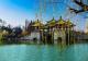 2021年2月25日扬州伟光机械制造有限公司以底价竞得扬州市1宗工业用地 以13万元/亩成交