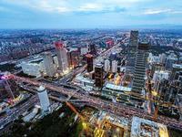 2021年2月24日保定祥辰房地产开发有限公司以底价竞得保定市1宗住宅用地 楼面价3671元/㎡