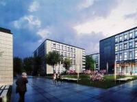 2021年2月24日保定市爱之虹房地产开发有限公司以底价竞得保定市1宗住宅用地 楼面价1759元/㎡