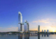 2021年2月25日温州昌盛电力有限公司以底价竞得温州市1宗工业用地 以50万元/亩成交
