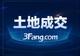 2021年2月25日思洛尔新材料股份有限公司以底价竞得宜春市1宗工业用地 以15万元/亩成交