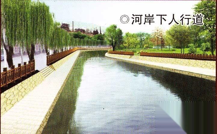 溪湖区,溪湖,东亿瑞馨佳园